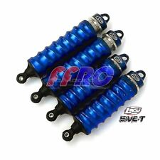 5IVE-T Shock boots For Rovan LT,30 DNT,Losi 5ive-T/2.0 & Losi DBXL/E