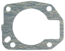Fuel Injection Throttle Body Mounting Gasket Mahle fits 05-06 Acura RSX 2.0L-L4