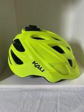 kali bike helmet