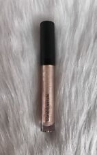 bareMinerals Bare Escentuals Marvelous Moxie Plumping Lip gloss - You Choose