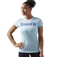 Hauts et maillots de fitness crossfit pour femme