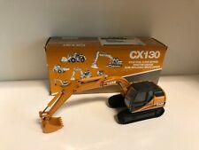 Case CX 130 Kettenbagger von Conrad 2848 in 1:50 OVP