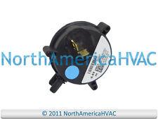 OEM Nordyne Intertherm Miller Furnace Air Pressure Switch 632447 632447R -0.85