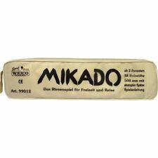 Weico Garten Mikado 500mm