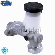 Clutch Master Cylinder For Nissan Patrol GU Y61 TD42 TB45 TB48 ZD30 RD28 1997-17