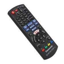 Panasonic Blu-ray Disc Player DMP-BDT270 DMP-BD271 Remote Control N2QAYB001023