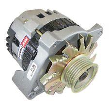 Suncoast Automotive Products 7887-11 Remanufactured Alternator - 87-91 Corvette