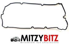 MITSUBISHI l200 2.5 DID b40 kb4t MOTORE ROCKER COVER SEAL KIT - 2006 in poi
