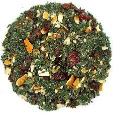 0,5 Kg Natural Herbal Tea Supports Urinary Tract  Ziola Na Nerki Pecherz Moczowy