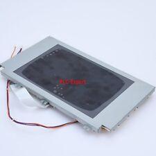 1PC New TOSHIBA TLX-1501-C3M TLX1501C3M LCD screen display 60 DAYS WARRANTY