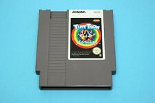 Nintendo NES Entertainment System Spiel - Tiny Toon Adventures - nur Modul