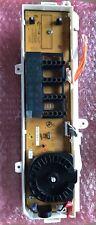Lavadora MÓDULO PCB principal Samsung DC94-06481G 3816125PM WW70K5413UW/EU