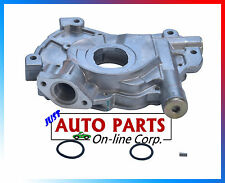 OIL PUMP FORD E-450 F-150 F250 F350 SUPER DUTY for EXPLORER EXPEDITION 4.6L 5.4L