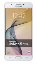 Samsung Galaxy J7 Pink Mobile Phones