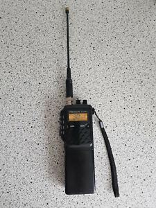 Albrecht AE 2980 - CB Funk – Handfunkgerät – gebraucht!