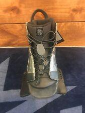 Radar Vector small (5-8) front ski boot/binding