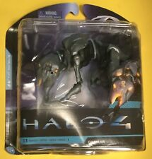 "New 2012 Halo 4 Crawler Action Figure 4"" Series 1 McFarlane Toys"