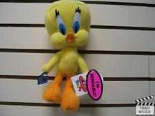 Tweety Poseable Applause Plush * 10 inch * New *1997