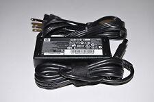 HP G62-455DX, XZ182UA#ABA, Genuine HP 65W AC Power Adapter 693711-001
