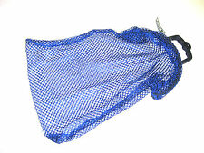 "Clam Bag Fishing Shield FSA-1 (21.5""x15.75"")"