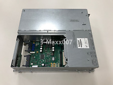 Siemens Sinumerik PCU 50.3-C 6FC5210-0DF31-2AA0 Fully Tested! Without Hard Drive