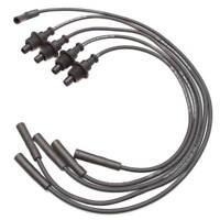 NGK B7ES//1111 Standard Candela Confezione da 6 sostituisce W5CC N4C OE079 W22ES-U