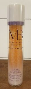 Meaningful Beauty Beyond Youth Activating Melon Serum~LARGE! ❤Creme de Serum