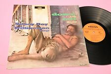 SONNY BOY WILLIAMSON LP DOWN AND OUT BLUES ORIG CHESS '60 TOP BLUES