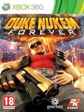 Duke Nukem Forever2k Gamesswx3265