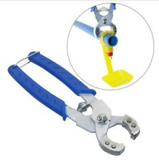 Quail Chicken Rabbit Automatic Drinkers For Water Installation Tool