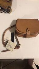New w/tag. ~$400. Celine LeFebure Leather Belt Bag. One Size. Waist Bag