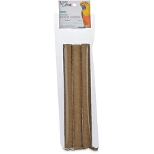 You & Me Large Sand Bird Perch Cover 3 Pack, Large