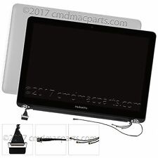 """GR_B LCD SCREEN DISPLAY ASSEMBLY - MacBook Pro 13"""" A1278 Mid 2012 MD101 MD102"""