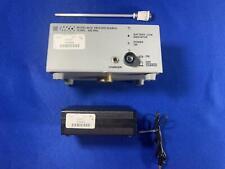 EMCO 4610 10-600 MHz Portable Comb RF Generator