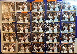 Lot Of 75 THE WILLIAMS SISTERS SERENA & VENUS 2003 NetPro Dual ROOKIE Card 51 RC