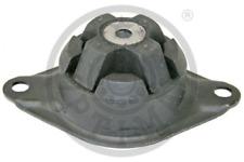 OPTIMAL Motorlager AUDI 100 (43, C2), 100 (44, 44Q, C3), 100 Avant (43 F8-6925