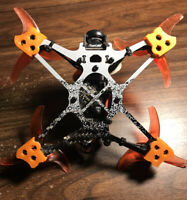 Emax Tinyhawk 2 Freestyle Protective Landing Pads TPU 3D