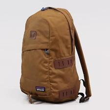 Patagonia Backpack Water Resistant Bags for Men