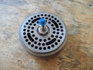 NEW IN BOX INGERSOL RAND 39208814 SUCTION VALVE