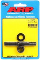 Arp 230-7003 Sbc BBc Big Small Block Chevy Oil Pump Stud Kit Arp