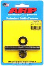 Arp 230-7003 Sbc Bbc Big Small Block Chevy Oil Pump Stud Kit Arp
