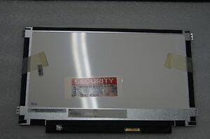 "Genuine 11.6"" 1366x768 LED Screen Innolux N116BGE-EA2 Rev C1 LCD LAPTOP 40 PIN"