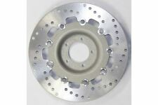 FIT HONDA CBX 1000 Z 79>80 EBC RH BRAKE Disc Front