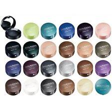 Kompaktpuder Augen-Make-up-Produkte mit Farbton-Sortiment