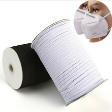 Elastic Cord 3mm Products For Sale Ebay