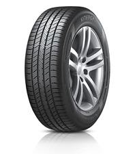 2 New 225/60R16 Hankook Kinergy ST H735 Tires 60 16 2256016 60R R16 680AA