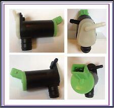 Pompe de Lave Glace Peugeot 106 - 306