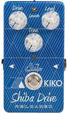 Suhr Shiba Reloaded Kiko Loureiro Signature Pedal
