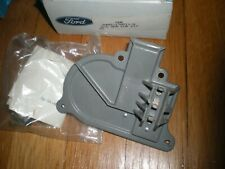 NOS 1974 - 1976 Ford Torino Windshield Wiper Motor Gear Cover D4AZ-17A511-A