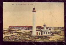 Cartes postales de collection pas de calais (62)
